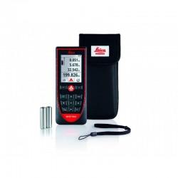 Misuratore laser LEICA DISTO D510
