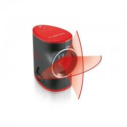 Misuratore laser LEICA LINO L2