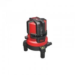 Misuratore laser LEICA LINO L4P1