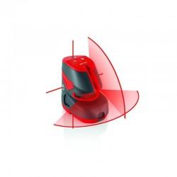 Misuratore laser LEICA LINO L2P5