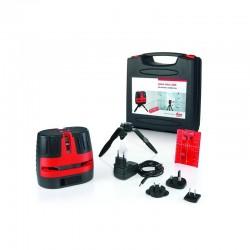 Misuratore laser LEICA LINO L360