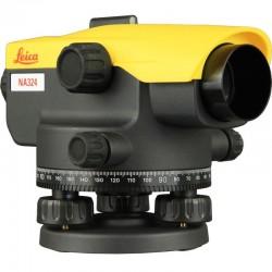 Misuratore laser LEICA NA324