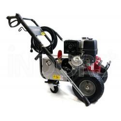 Idropulitrice COMET FDX 16/250