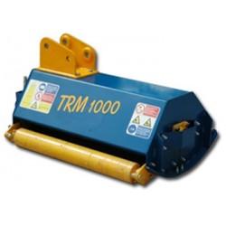 Trincia TRM-L600