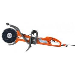 Troncatrice K3000 Cut