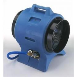 Ventilatore VAF3000