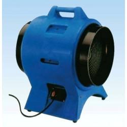 Ventilatore 3000 monofase