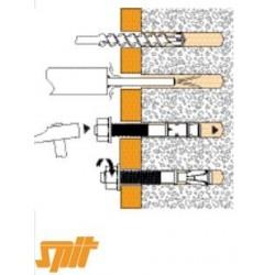 SPIT FIX 3
