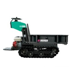 MINIDUMPER CARRY 105