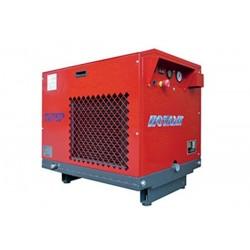 Compressore ROTAIR