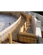 Materiale per carpenteria -Edilcentro srl -Frosinone -Ferentino