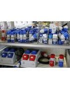 Materiale elettrico Edilcentro srl - Frosinone - Ferentino