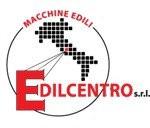 EDILCENTRO SRL