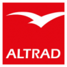 ALTRAD ITALIA SRL