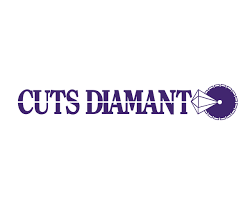 CUTS DIAMANT
