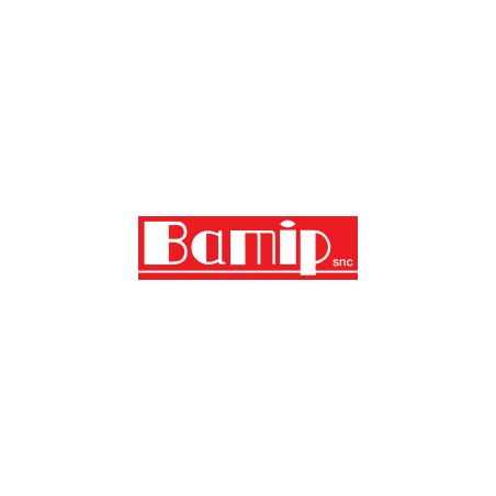bamip