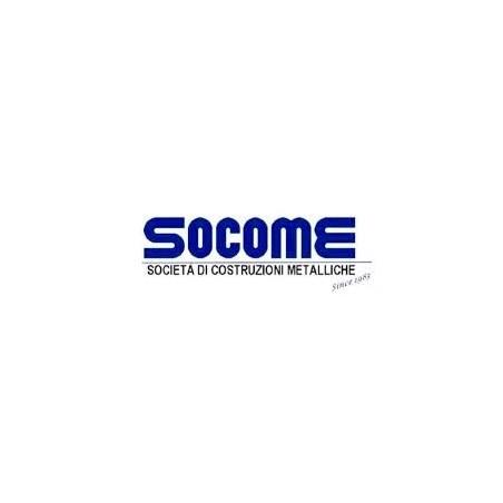 SOCOME SPA